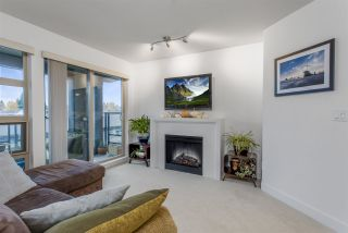 Photo 4: 309 738 E 29TH Avenue in Vancouver: Fraser VE Condo for sale (Vancouver East)  : MLS®# R2520638