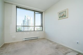 Photo 14: 805 3070 GUILDFORD WAY in Coquitlam: North Coquitlam Condo for sale : MLS®# R2261812