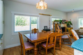 Photo 17: 7955 SUTLEY Road in Prince George: Pineview Manufactured Home for sale (PG Rural South (Zone 78))  : MLS®# R2616713