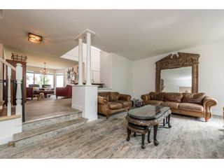 """Photo 8: 2928 VALLEYVISTA Drive in Coquitlam: Westwood Plateau House for sale in """"The Vista's at Canyon Ridge!"""" : MLS®# R2180853"""