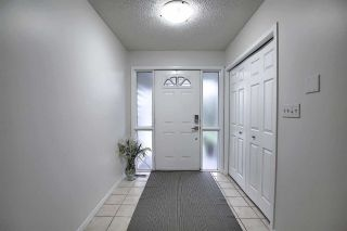 Photo 27: 140 50202 RGE RD 244 A: Rural Leduc County House for sale : MLS®# E4229691