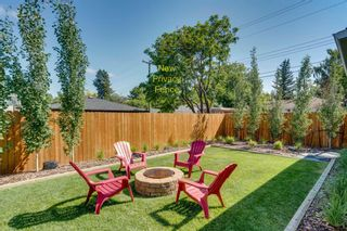 Photo 40: 3634 10 Street SW in Calgary: Elbow Park Detached for sale : MLS®# A1060029