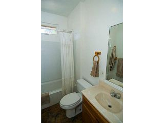 Photo 17: NORTH PARK House for sale : 2 bedrooms : 2639 University Avenue in San Diego