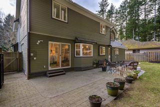 Photo 42: 1574 Mulberry Lane in : CV Comox (Town of) House for sale (Comox Valley)  : MLS®# 866992