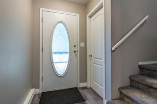 Photo 10: A 2143 Mission Rd in : CV Courtenay East Half Duplex for sale (Comox Valley)  : MLS®# 851138