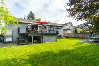 Photo 30: 26993 26 Avenue in Langley: Aldergrove Langley House for sale : MLS®# R2474952