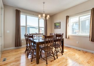 Photo 12: 102 Bayview Street SW: Airdrie Detached for sale : MLS®# A1088246