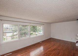 Photo 21: 17 Brae Glen Court SW in Calgary: Braeside Row/Townhouse for sale : MLS®# A1144463