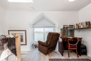 "Photo 13: 27 3871 W RIVER Road in Ladner: Ladner Rural House for sale in ""LADNER, REACH MARINA"" : MLS®# R2553662"