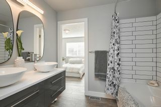 Photo 18: 9860 Seventh St in : Si Sidney North-East House for sale (Sidney)  : MLS®# 882922