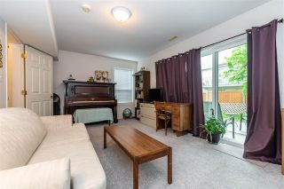 """Photo 29: 8 5926 VEDDER Road in Chilliwack: Vedder S Watson-Promontory Townhouse for sale in """"Catalina Place"""" (Sardis)  : MLS®# R2576238"""