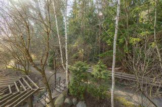 "Photo 19: 304 2959 SILVER SPRINGS Boulevard in Coquitlam: Westwood Plateau Condo for sale in ""TANTALUS"" : MLS®# R2449512"