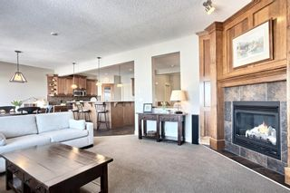 Photo 14:  in Calgary: Royal Oak Detached for sale : MLS®# A1087118