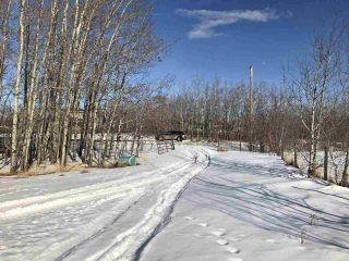 Photo 6: 19 Aspen Ridge Crescent: Rural Sturgeon County Rural Land/Vacant Lot for sale : MLS®# E4229593