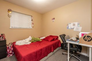 Photo 33: 13328 84 Avenue in Surrey: Queen Mary Park Surrey House for sale : MLS®# R2570534