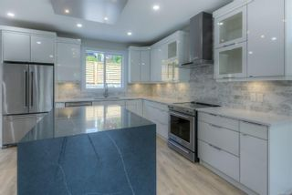 Photo 6: 3457 Cobb Lane in : SE Maplewood House for sale (Saanich East)  : MLS®# 862248