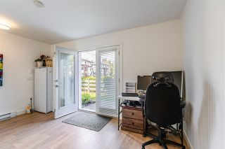 """Photo 14: 1 288 171 Street in Surrey: Pacific Douglas Townhouse for sale in """"The Crossing"""" (South Surrey White Rock)  : MLS®# R2551643"""