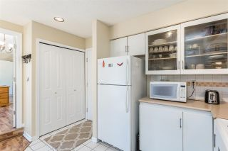 """Photo 4: 403 3668 RAE Avenue in Vancouver: Collingwood VE Condo for sale in """"RAINTREE GARDENS"""" (Vancouver East)  : MLS®# R2585292"""