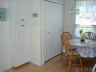 Photo 4: 1590 Bay St in VICTORIA: Vi Oaklands House for sale (Victoria)  : MLS®# 504668
