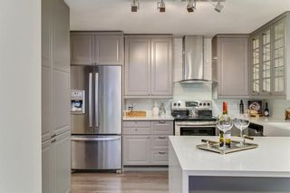 Photo 9: 330 1001 13 Avenue SW in Calgary: Beltline Apartment for sale : MLS®# A1128974