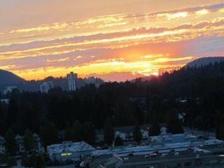 Photo 7: 1201 2980 ATLANTIC AVENUE in Coquitlam: North Coquitlam Condo for sale : MLS®# R2041349