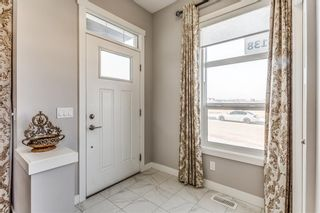Photo 4: 138 Howse Drive NE in Calgary: Livingston Detached for sale : MLS®# A1084430