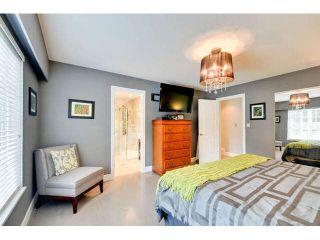 "Photo 13: 11019 64A Avenue in Delta: Sunshine Hills Woods House for sale in ""SUNSHINE HILLS"" (N. Delta)  : MLS®# F1450398"