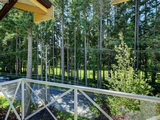 Photo 16: 409 360 Goldstream Ave in VICTORIA: Co Colwood Corners Condo for sale (Colwood)  : MLS®# 816353