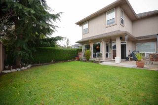 Photo 14: 11020 4TH Avenue in Richmond: Steveston Villlage House for sale : MLS®# R2026664