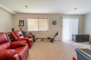 Photo 25: 112 Rocky Vista Circle NW in Calgary: Rocky Ridge Row/Townhouse for sale : MLS®# A1125808