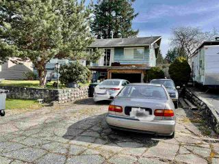 Photo 3: 10872 145A Street in Surrey: Bolivar Heights House for sale (North Surrey)  : MLS®# R2551159