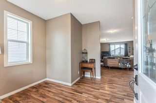 Photo 2: MORNINGSIDE: Airdrie Detached for sale