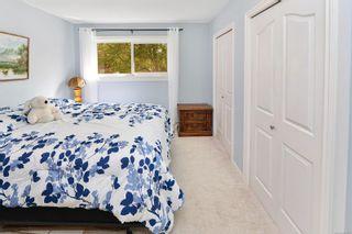 Photo 19: 401 3170 Irma St in Victoria: Vi Burnside Condo for sale : MLS®# 887922
