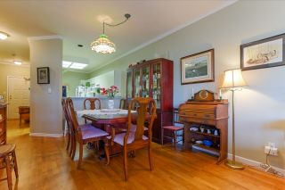 """Photo 4: 105 4733 W RIVER Road in Delta: Ladner Elementary Condo for sale in """"RIVER WEST"""" (Ladner)  : MLS®# R2046869"""