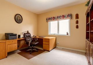 Photo 18: 55 Heritage Cove: Heritage Pointe Detached for sale : MLS®# A1144128