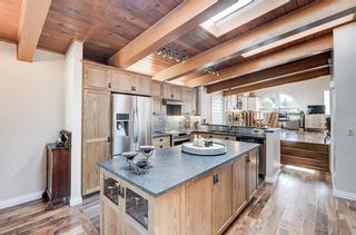 Photo 11: 2607 Canmore Road NW in Calgary: Banff Trail Semi Detached for sale : MLS®# A1146010