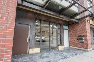 Photo 4: 206 2828 MAIN STREET in Vancouver: Mount Pleasant VE Condo for sale (Vancouver East)  : MLS®# R2240754