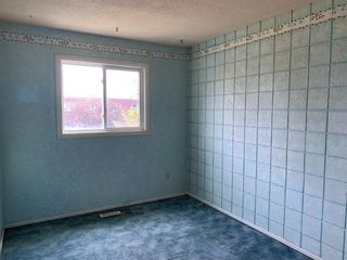 Photo 11: 7637 24A Street SE in Calgary: Ogden Semi Detached for sale : MLS®# A1148472