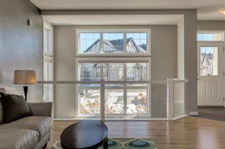 Photo 3: 64 NEW BRIGHTON Grove SE in Calgary: New Brighton Detached for sale : MLS®# C4233514