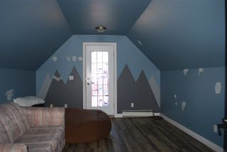 Photo 14: 4304 45 Avenue: Rural Lac Ste. Anne County House for sale : MLS®# E4238432