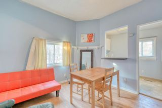 Photo 31: 1814 8 Street SE in Calgary: Ramsay Detached for sale : MLS®# A1069047