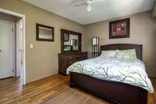 """Photo 14: 2154 AUDREY Drive in Port Coquitlam: Mary Hill House for sale in """"Mary Hill"""" : MLS®# R2533173"""