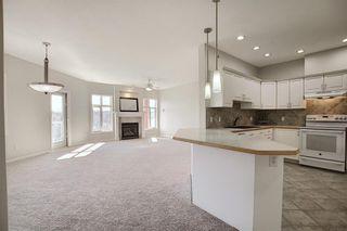 Photo 14: 1410 LAKE FRASER Green SE in Calgary: Lake Bonavista Apartment for sale : MLS®# C4294063