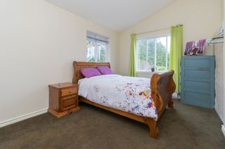 Photo 34: 1235 Merridale Rd in : ML Mill Bay House for sale (Malahat & Area)  : MLS®# 874858