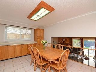 Photo 6: 1574 Sherway Dr in Mississauga: House (Backsplit 5) for sale : MLS®# W2628641