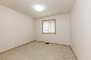 Photo 29: 11618 11 Avenue in Edmonton: Zone 55 Townhouse for sale : MLS®# E4256589
