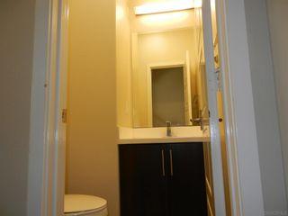 Photo 18: SAN MARCOS Condo for sale : 3 bedrooms : 2116 Cosmo Way