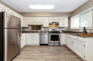 Photo 8: 134 1140 CASTLE Crescent in Port Coquitlam: Citadel PQ Townhouse for sale : MLS®# R2621088
