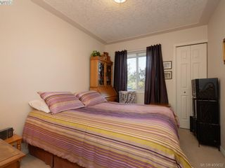 Photo 16: 6 300 Six Mile Rd in VICTORIA: VR Six Mile Row/Townhouse for sale (View Royal)  : MLS®# 799433