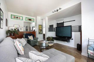 Photo 4: 160 Jefferson Avenue in Winnipeg: West Kildonan Residential for sale (4D)  : MLS®# 202121818